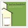 Bed & Breakfast Het Binnenveld