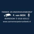 vanbeek