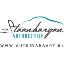 Autobedrijf van Steenbergen