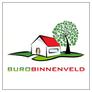 Buro Binnenveld