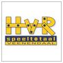 HVR Speeltotaal