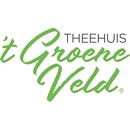 Theehuis 't Groene Veld
