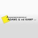 Aannemersbedrijf Adams & Van De Kamp